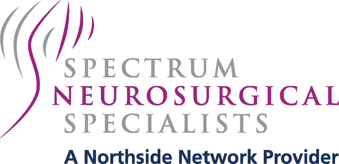 Spectrum Neurosurgical Specialists Logo