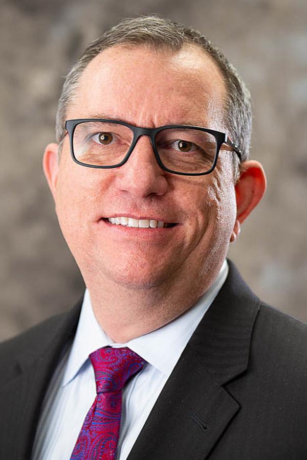 Bart A MacDonald, MD