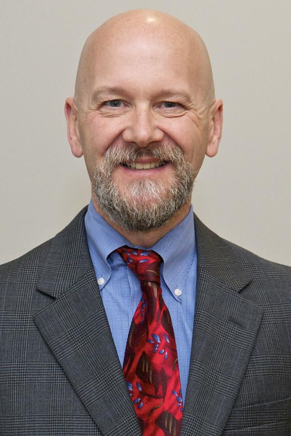 Charles E Weaver Jr., MD, PhD